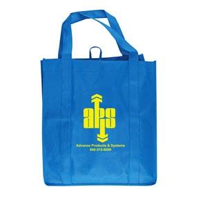 Grocery Bag-Non Woven