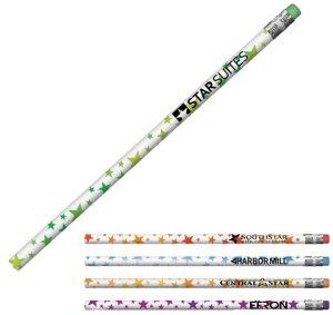 Star Mood Pencil