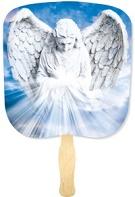 Angel Handheld Fan