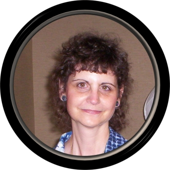 Pam Crane - Advertising Consultant