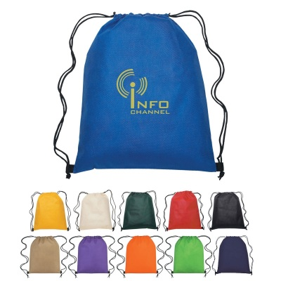 Wholesale Customized Sports Pack Backpack Tote